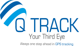 Qtrack | GPS GPRS Tracker Bangalore chennai ,Vehicle tracker, Kids Tracker, Bike tracker  Fleet management